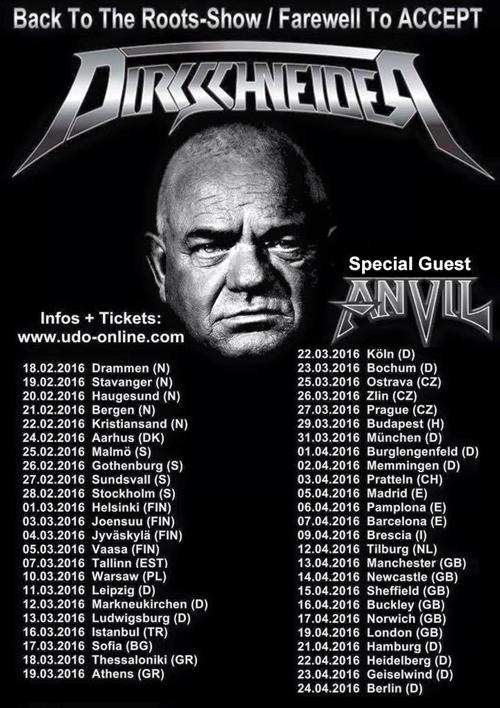 DirkschneiderAnvil_tour