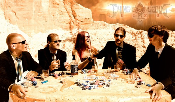 DyingGorgeousLies-Promo-2015