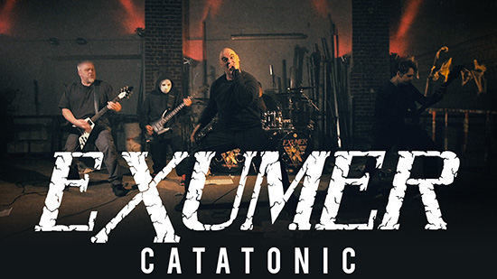 exumer-catatonic