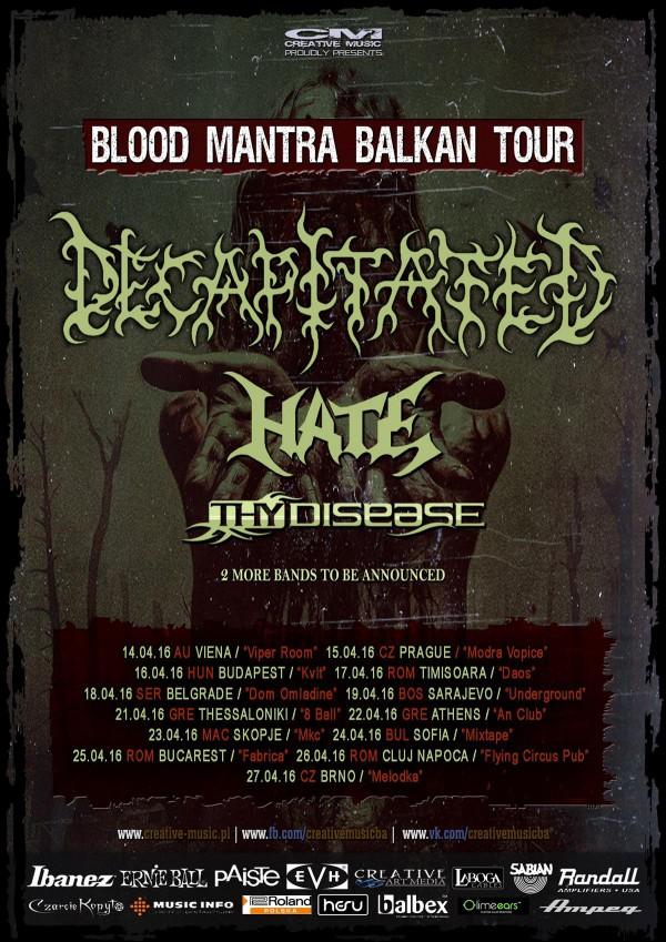 Hate-euro-tour