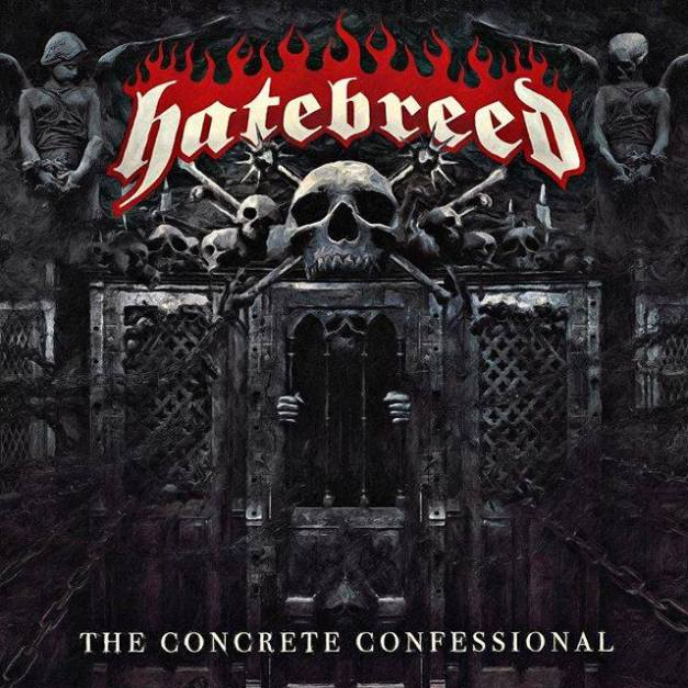 Hatebreed-cover