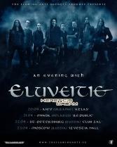 HereticsDream-Eluveitie-tour-flyer-final-3
