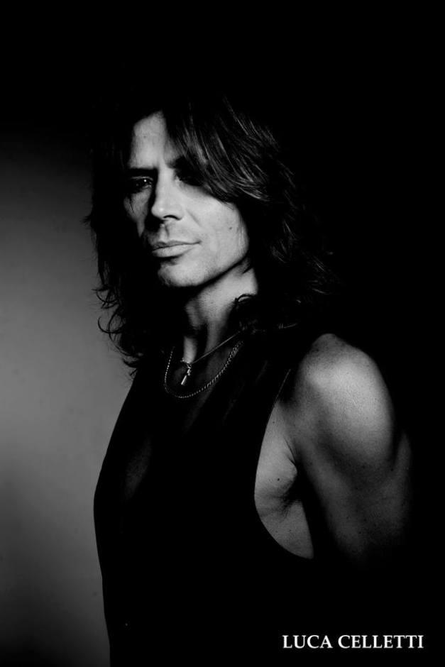Photo by Giacomo Mearelli