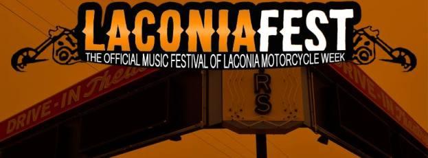 LaconiaFest-banner