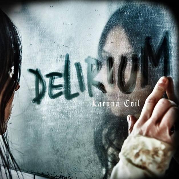 LacunaCoil-Delirium