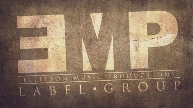 megadeth-bassist-david-ellefsons-emp-label-group