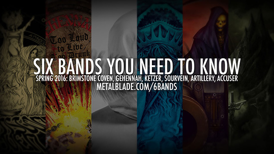 MetalBlade-6bands-Spring2016