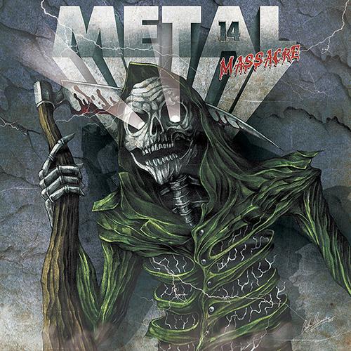 MetalBlade-MetalMassacre-14