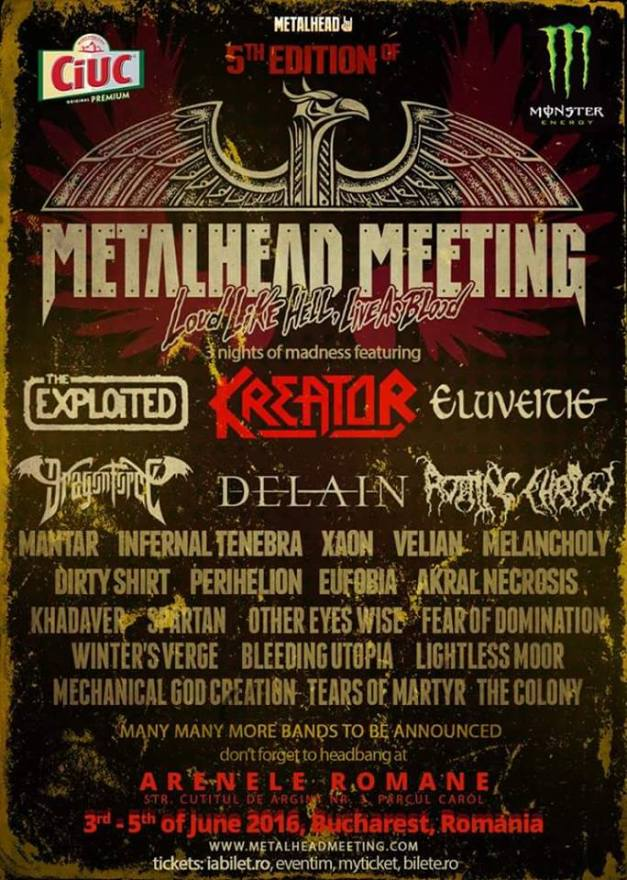 MetalheadMeeting-four-AlphaOmega-roster-bands