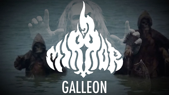 mirror-galleon