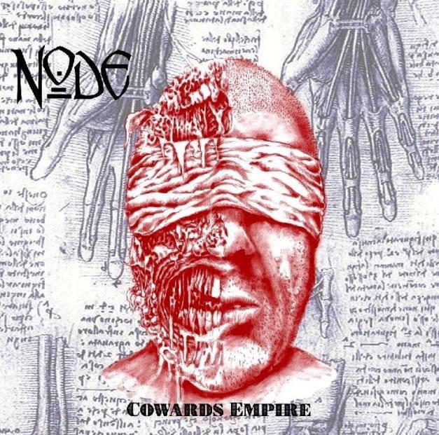 NODE-album-cover-final