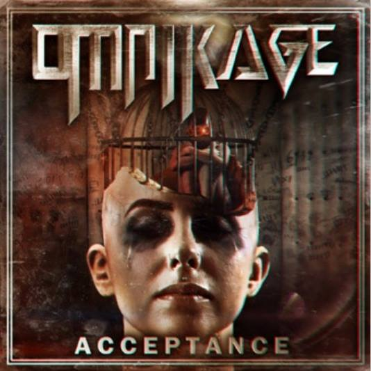 Omnikage-cover