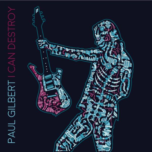 PaulGilbert-cover