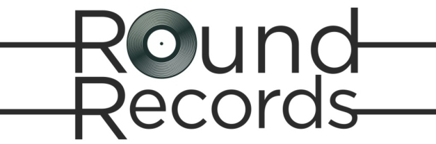 RoundRecords-logo