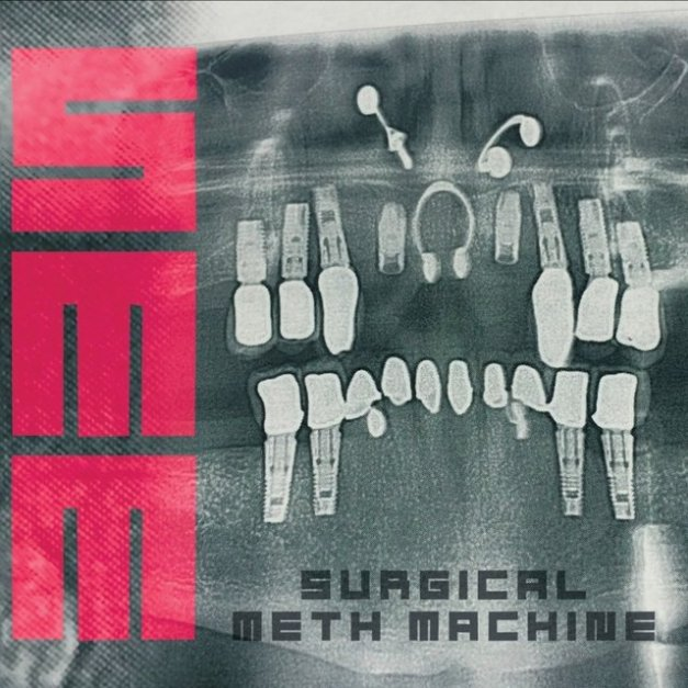 SURGICAL-METH-MACHINE-cover
