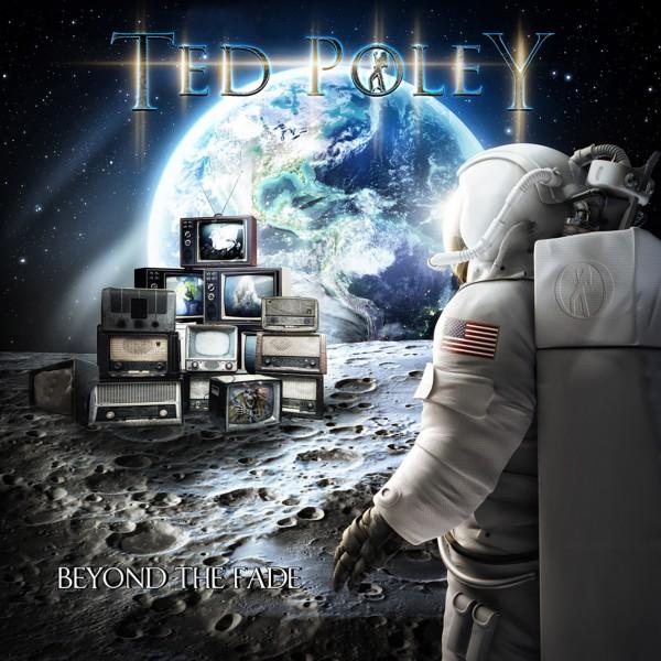 TedPoley-cover
