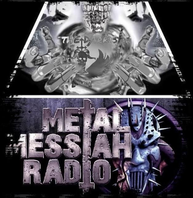 TheDarkSide-MetalMessiah-logo