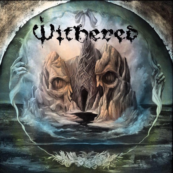 Withered-album-cover