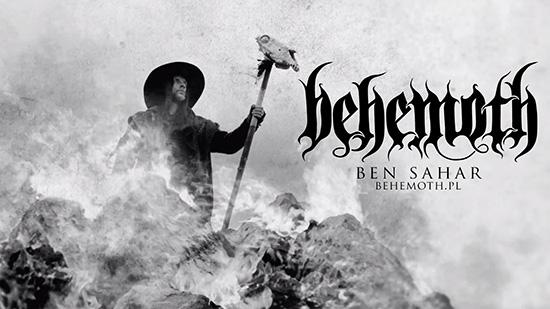 behemoth-bensahar