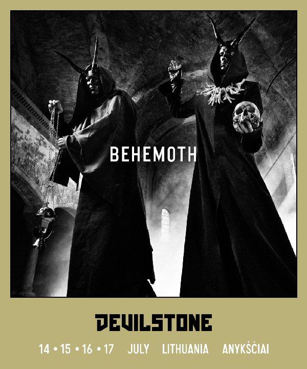 Behemoth-DevilstoneFest