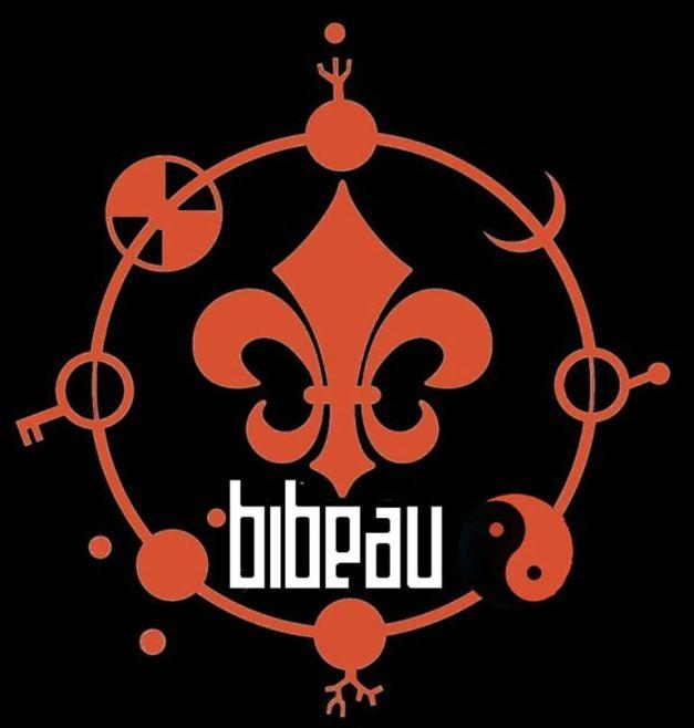 Bibeau logo