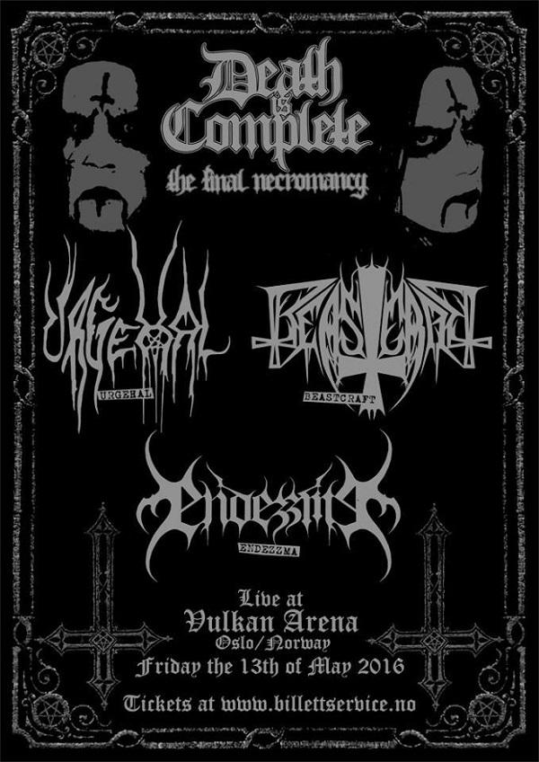 Death-is-Complete-memorial