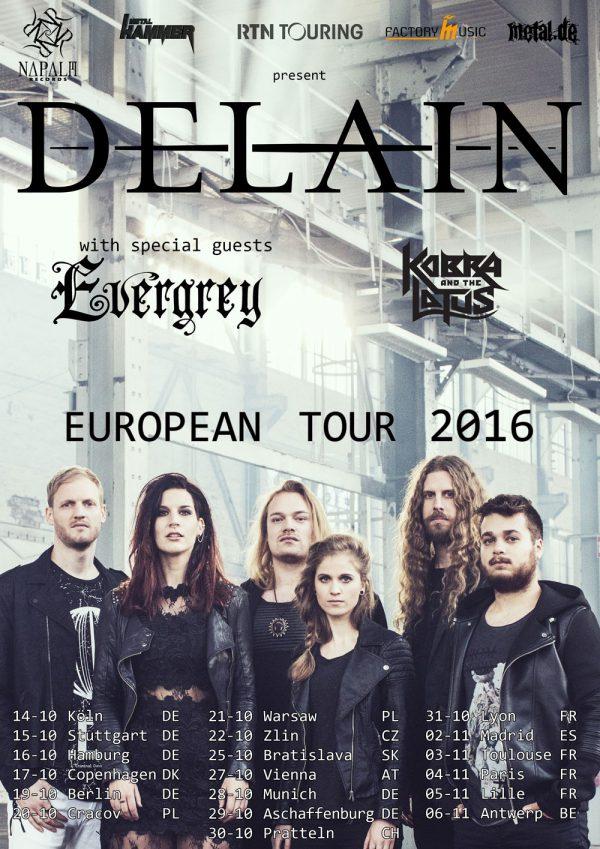 delain-tour-2016