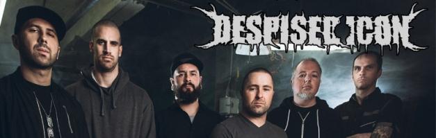 despisedicon-bandheader