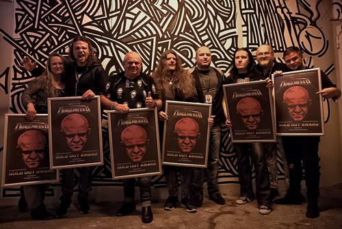 dirkschneider_award_500pixel