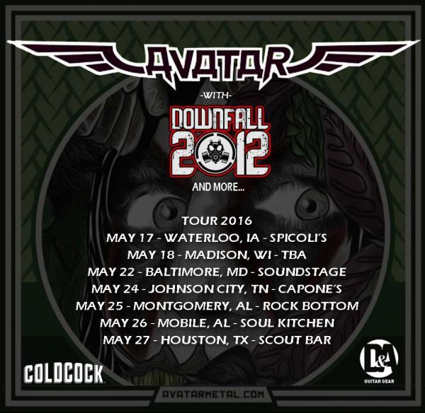 Downfall2012-Avatar-tour