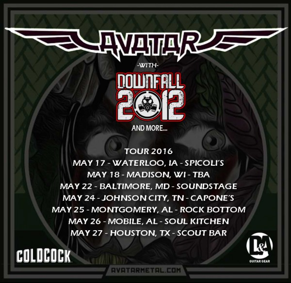 Downfall2012-Avatar-tour