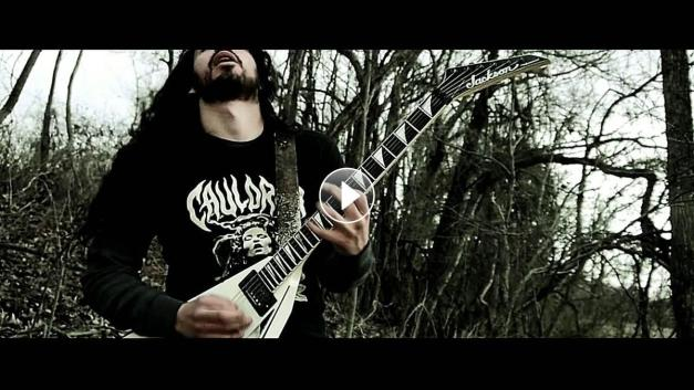 Exmortus-video