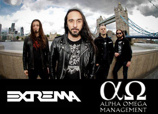 Extrema-AlphaOmega-2016