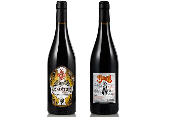 ghost-wine