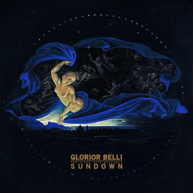 GLORIOR-BELLI-cover