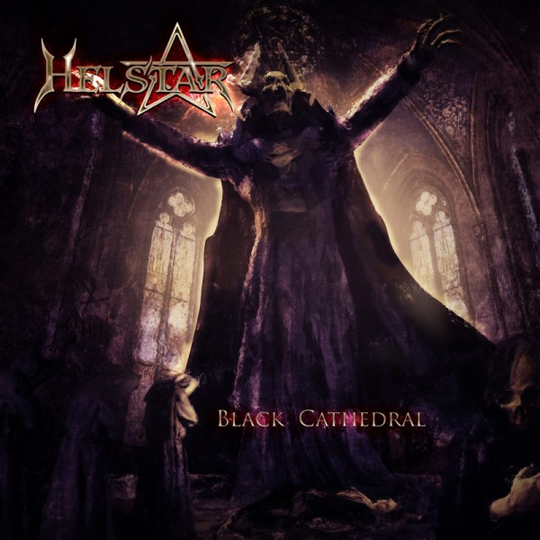 Helstar-BlackCathedral
