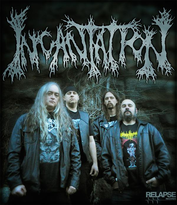 Incantation-2016