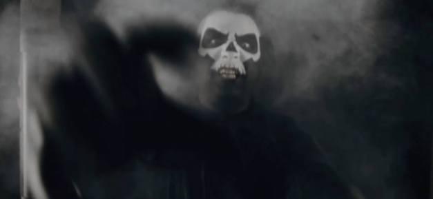Killus-Ultrazombies-video