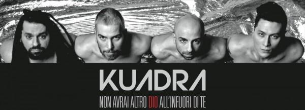 Kuadra-album-banner