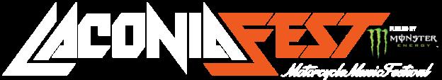laconiafest_white_nobgW-monster_eneregy_logo-1