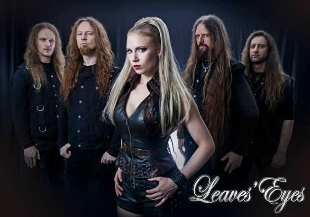 Leaves-Eyes-2016