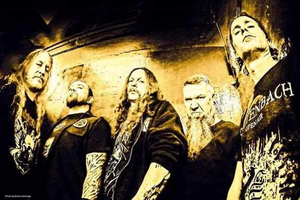 MalevolentCreation-2016