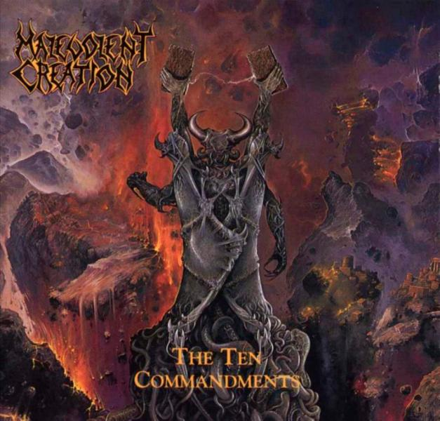 malevolentcreation-tencommandments