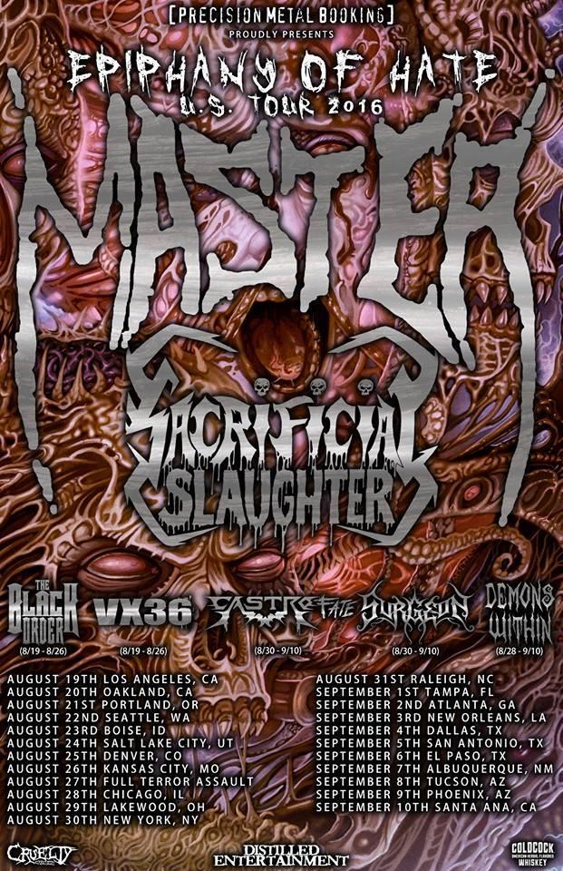Master-US-tour