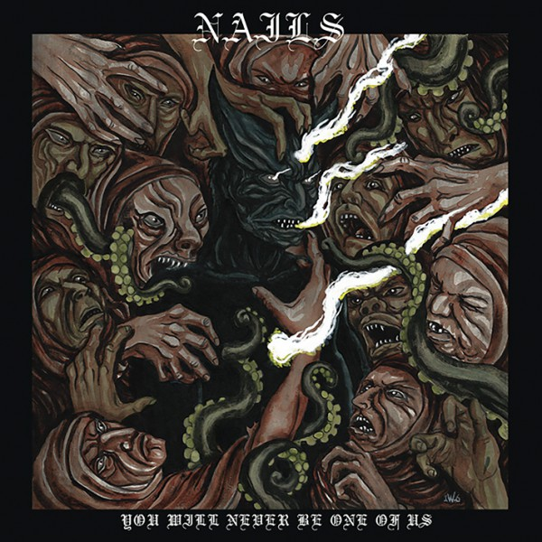 nails-you-will-never-be-one-of-us-cd-cover-