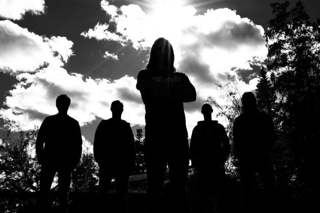 October Tide Band