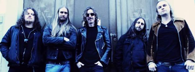 Opeth-2014