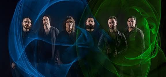 Periphery Band 2016