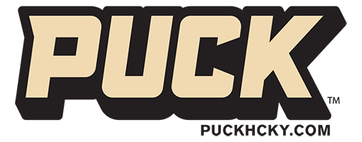 PUCKHCKY-logo