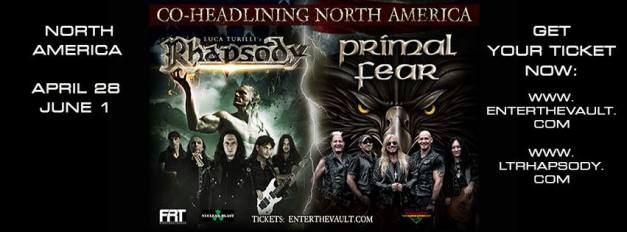Rhapsody-PrimalFear-US-tour